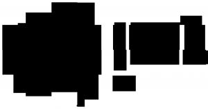 GPSA_logo_cmyk